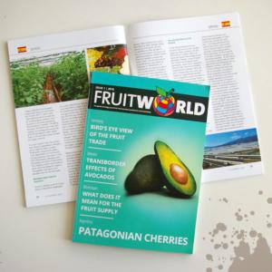 AgroPress of Switzerland