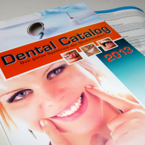 DC Dental Central