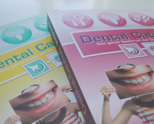Dental Catalog