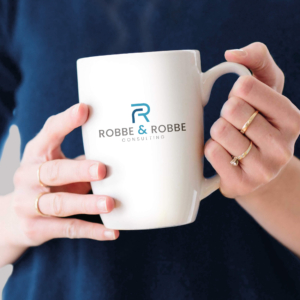 Robbe & Robbe